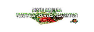north carolina vegetable growers association howell farming