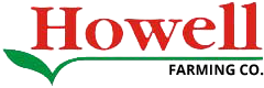 Howell Farming Co
